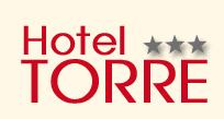 Logo Hotel Torre