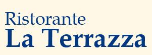 Logo Ristorante La Terrazza